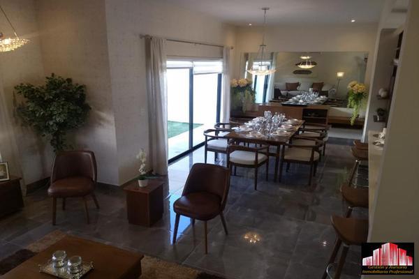 Foto de casa en venta en sierra morena 1, villa sierra morena, ramos arizpe, coahuila de zaragoza, 0 No. 03