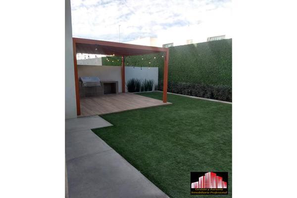 Foto de casa en venta en sierra morena 1, villa sierra morena, ramos arizpe, coahuila de zaragoza, 0 No. 05