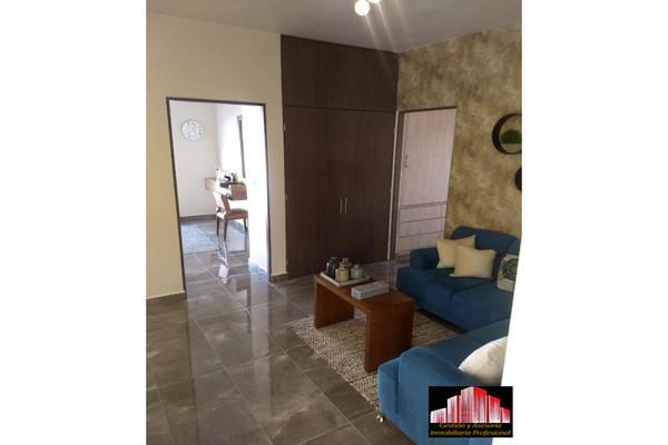 Foto de casa en venta en sierra morena 1, villa sierra morena, ramos arizpe, coahuila de zaragoza, 0 No. 06