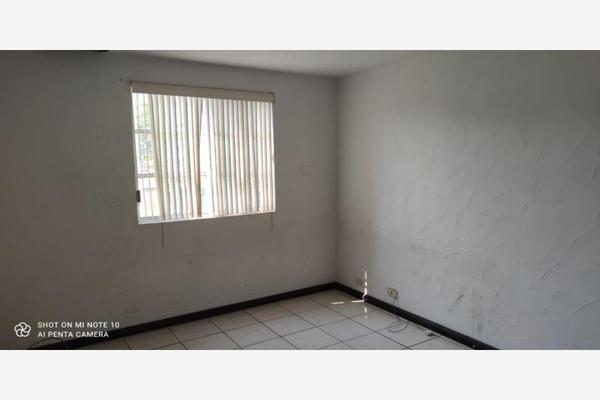 Foto de casa en renta en  , sierra morena, guadalupe, nuevo león, 0 No. 14