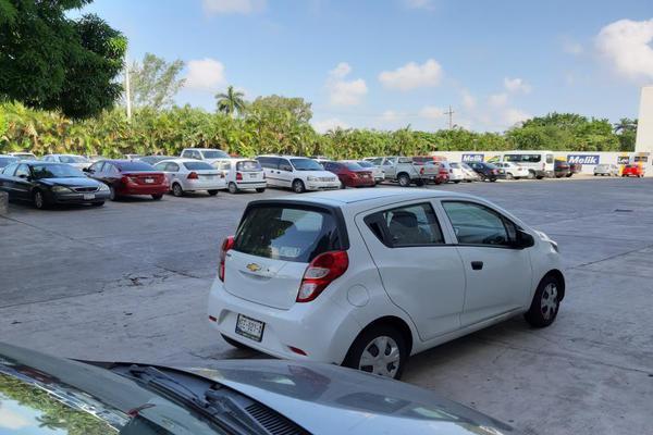 Foto de local en renta en  , sierra morena, tampico, tamaulipas, 7497299 No. 02