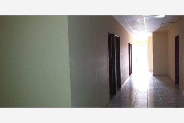 Foto de local en renta en  , sierra morena, tampico, tamaulipas, 7497299 No. 05