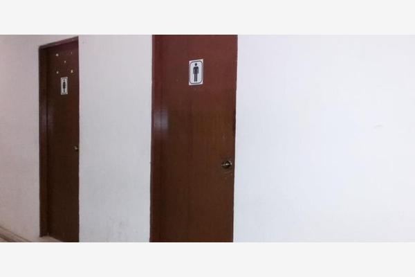 Foto de local en renta en  , sierra morena, tampico, tamaulipas, 7497299 No. 07