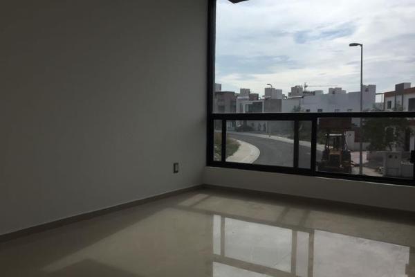Foto de casa en venta en sierra negra (residencial bojai) 1164, residencial el refugio, querétaro, querétaro, 5671974 No. 05