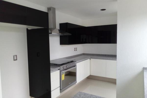 Foto de casa en venta en sierra negra (residencial bojai) 1164, residencial el refugio, querétaro, querétaro, 5671974 No. 16