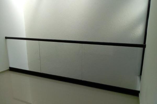 Foto de casa en venta en sierra negra (residencial bojai) 1164, residencial el refugio, querétaro, querétaro, 5671974 No. 21