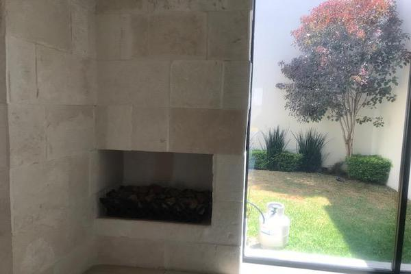 Foto de casa en venta en  , sierra nogal, león, guanajuato, 20962068 No. 02