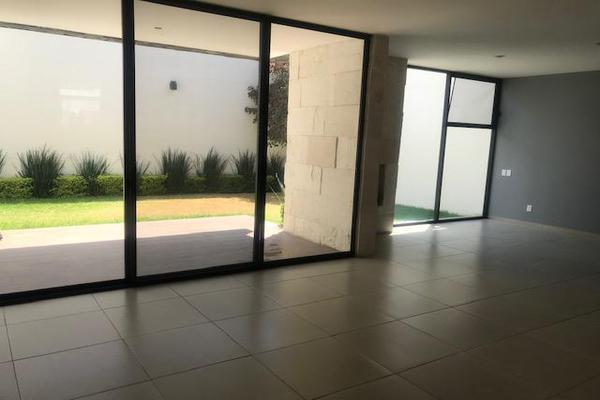 Foto de casa en venta en  , sierra nogal, león, guanajuato, 20962068 No. 03