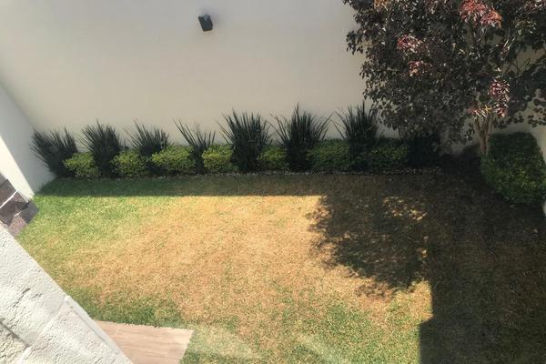 Foto de casa en venta en  , sierra nogal, león, guanajuato, 20962068 No. 04