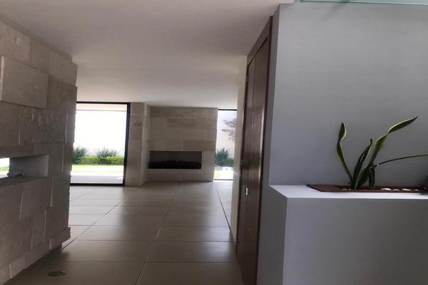 Foto de casa en venta en  , sierra nogal, león, guanajuato, 20962068 No. 05
