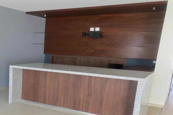 Foto de casa en venta en  , sierra nogal, león, guanajuato, 20962068 No. 06