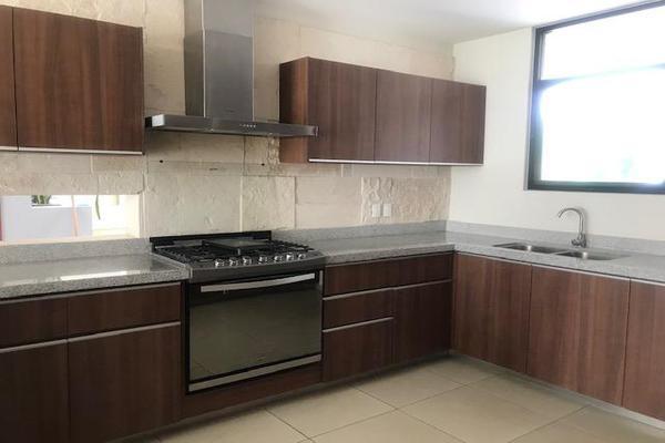 Foto de casa en venta en  , sierra nogal, león, guanajuato, 20962068 No. 07