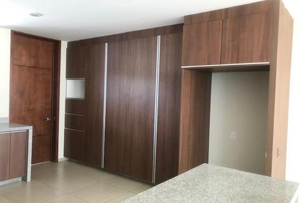 Foto de casa en venta en  , sierra nogal, león, guanajuato, 20962068 No. 08