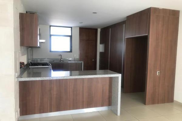Foto de casa en venta en  , sierra nogal, león, guanajuato, 20962068 No. 09