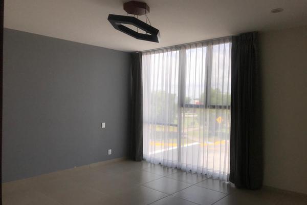 Foto de casa en venta en  , sierra nogal, león, guanajuato, 20962068 No. 12