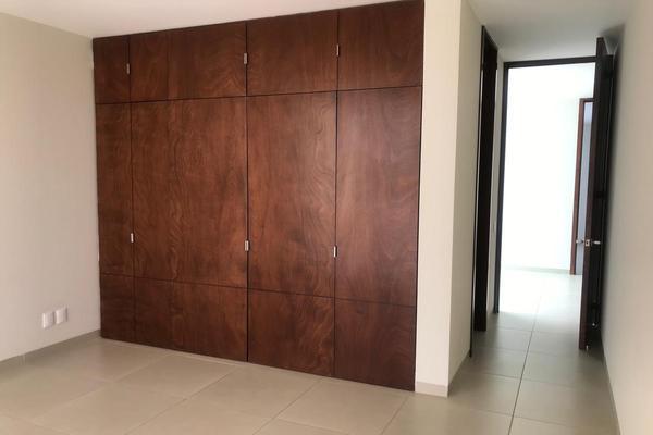 Foto de casa en venta en  , sierra nogal, león, guanajuato, 20962068 No. 13