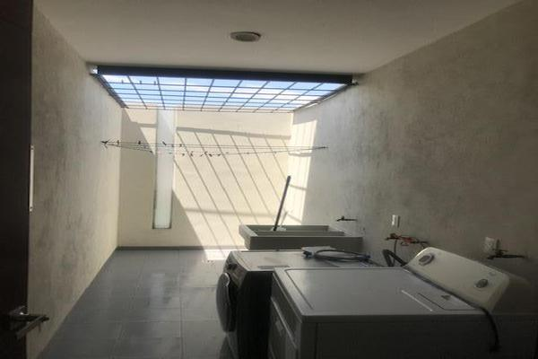 Foto de casa en venta en  , sierra nogal, león, guanajuato, 20962068 No. 15