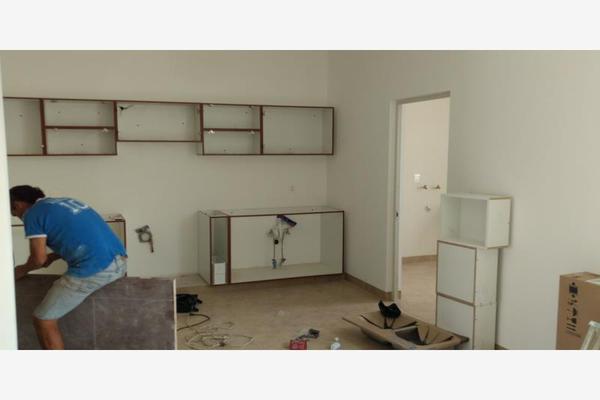 Foto de casa en venta en . ., sierra nogal, león, guanajuato, 8785793 No. 04
