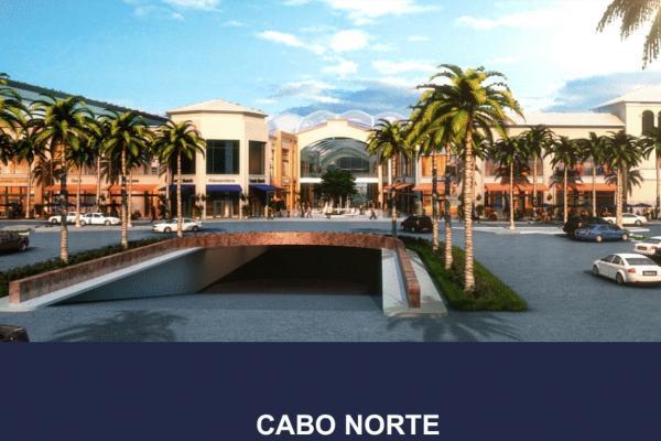 Foto de terreno habitacional en venta en  , sierra papacal, mérida, yucatán, 5319196 No. 04