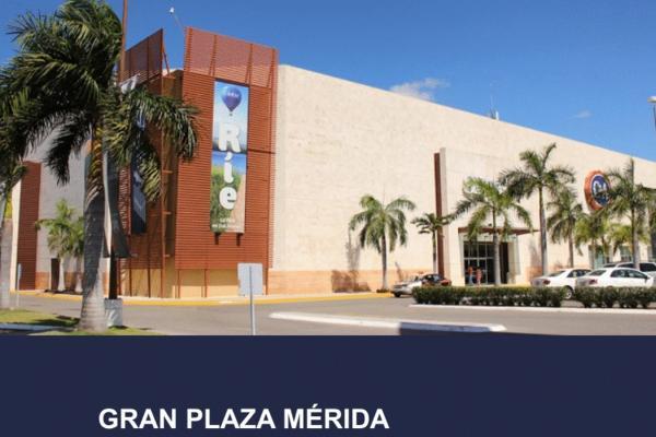 Foto de terreno habitacional en venta en  , sierra papacal, mérida, yucatán, 5319196 No. 05