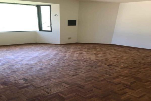 Foto de casa en condominio en renta en sierra paracaima 340, lomas de chapultepec vii sección, miguel hidalgo, df / cdmx, 11340500 No. 02