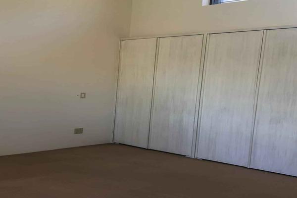 Foto de casa en condominio en renta en sierra paracaima 340, lomas de chapultepec vii sección, miguel hidalgo, df / cdmx, 11340500 No. 04