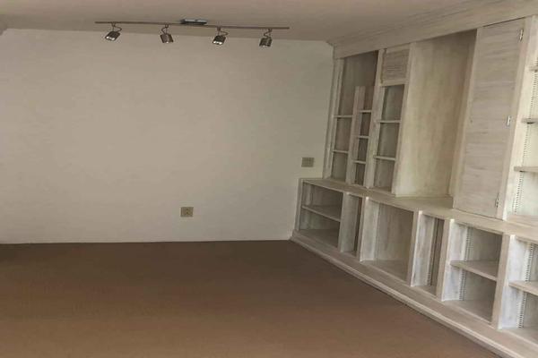 Foto de casa en condominio en renta en sierra paracaima 340, lomas de chapultepec vii sección, miguel hidalgo, df / cdmx, 11340500 No. 06