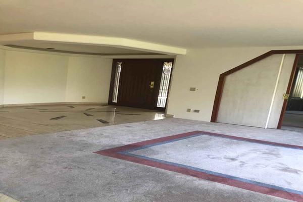Foto de casa en condominio en renta en sierra paracaima 340, lomas de chapultepec vii sección, miguel hidalgo, df / cdmx, 11340500 No. 09