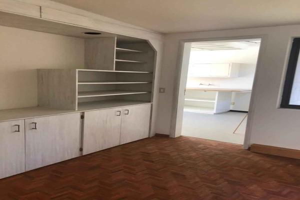 Foto de casa en condominio en renta en sierra paracaima 340, lomas de chapultepec vii sección, miguel hidalgo, df / cdmx, 11340500 No. 12