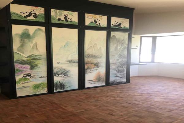 Foto de casa en condominio en renta en sierra paracaima 340, lomas de chapultepec vii sección, miguel hidalgo, df / cdmx, 11340500 No. 13
