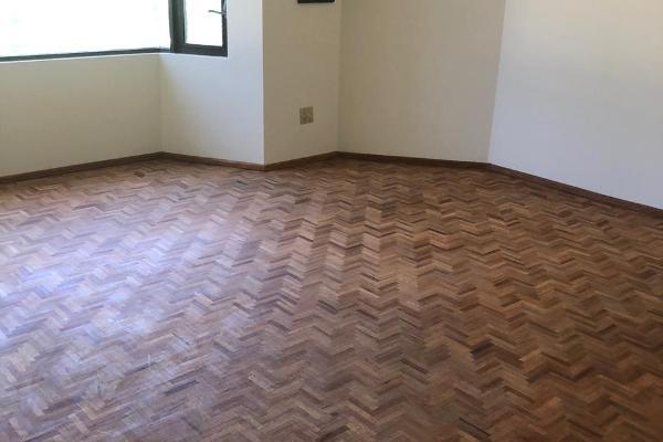 Foto de casa en condominio en renta en sierra paracaima 350, lomas de chapultepec vii sección, miguel hidalgo, df / cdmx, 11340500 No. 02