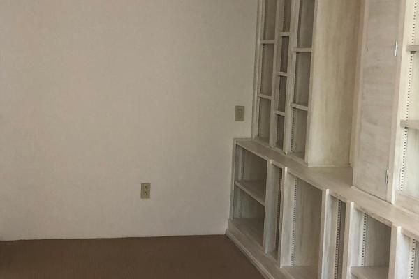 Foto de casa en condominio en renta en sierra paracaima 350, lomas de chapultepec vii sección, miguel hidalgo, df / cdmx, 11340500 No. 06