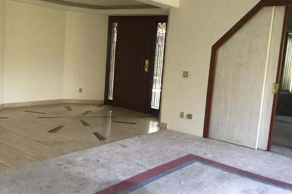 Foto de casa en condominio en renta en sierra paracaima 350, lomas de chapultepec vii sección, miguel hidalgo, df / cdmx, 11340500 No. 09