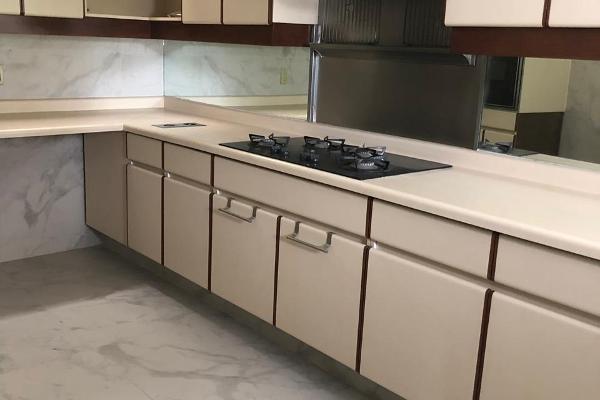 Foto de casa en condominio en renta en sierra paracaima 350, lomas de chapultepec vii sección, miguel hidalgo, df / cdmx, 11340500 No. 11
