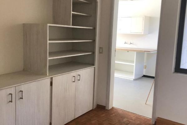 Foto de casa en condominio en renta en sierra paracaima 350, lomas de chapultepec vii sección, miguel hidalgo, df / cdmx, 11340500 No. 12