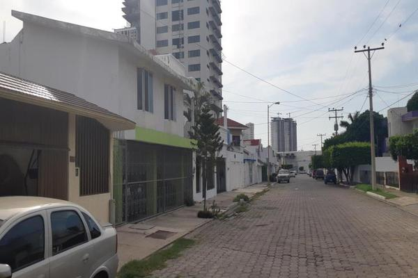 Foto de casa en venta en sierra quebrada 136, lomas de mazatlán, mazatlán, sinaloa, 9176089 No. 04