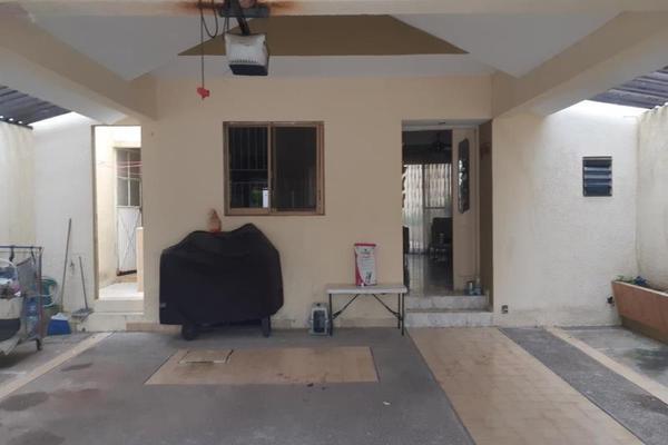 Foto de casa en venta en sierra quebrada 136, lomas de mazatlán, mazatlán, sinaloa, 9176089 No. 05