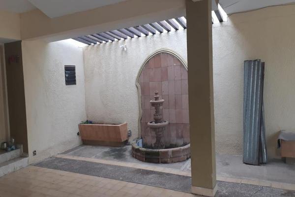 Foto de casa en venta en sierra quebrada 136, lomas de mazatlán, mazatlán, sinaloa, 9176089 No. 06
