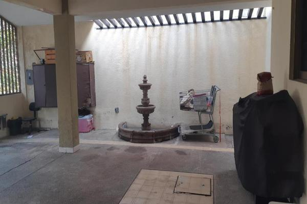 Foto de casa en venta en sierra quebrada 136, lomas de mazatlán, mazatlán, sinaloa, 9176089 No. 07