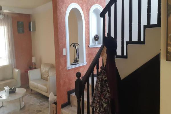 Foto de casa en venta en sierra quebrada 136, lomas de mazatlán, mazatlán, sinaloa, 9176089 No. 08