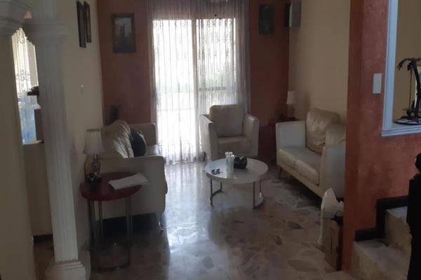 Foto de casa en venta en sierra quebrada 136, lomas de mazatlán, mazatlán, sinaloa, 9176089 No. 09