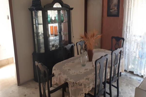 Foto de casa en venta en sierra quebrada 136, lomas de mazatlán, mazatlán, sinaloa, 9176089 No. 10