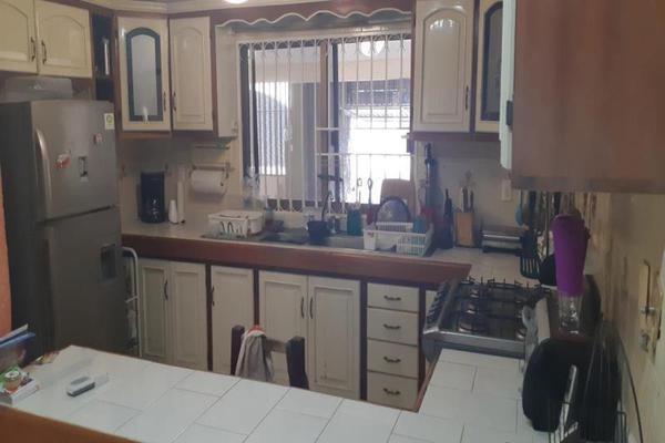 Foto de casa en venta en sierra quebrada 136, lomas de mazatlán, mazatlán, sinaloa, 9176089 No. 11