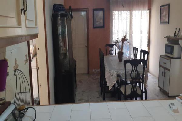 Foto de casa en venta en sierra quebrada 136, lomas de mazatlán, mazatlán, sinaloa, 9176089 No. 12