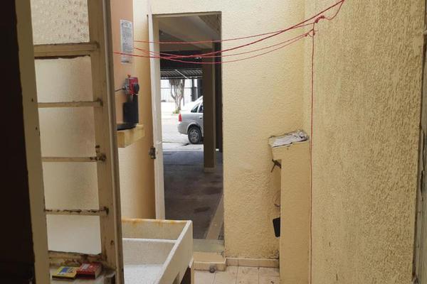 Foto de casa en venta en sierra quebrada 136, lomas de mazatlán, mazatlán, sinaloa, 9176089 No. 13