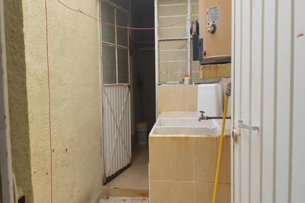 Foto de casa en venta en sierra quebrada 136, lomas de mazatlán, mazatlán, sinaloa, 9176089 No. 14