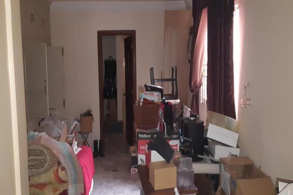 Foto de casa en venta en sierra quebrada 136, lomas de mazatlán, mazatlán, sinaloa, 9176089 No. 16