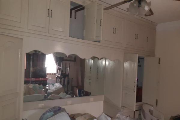 Foto de casa en venta en sierra quebrada 136, lomas de mazatlán, mazatlán, sinaloa, 9176089 No. 17