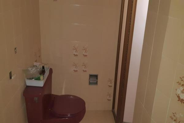 Foto de casa en venta en sierra quebrada 136, lomas de mazatlán, mazatlán, sinaloa, 9176089 No. 19