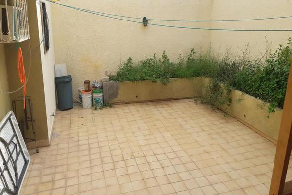 Foto de casa en venta en sierra quebrada 136, lomas de mazatlán, mazatlán, sinaloa, 9176089 No. 20